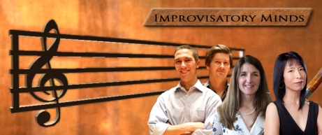 Improvisatory Minds Logo v1a