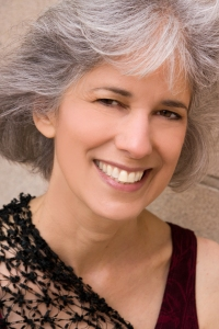 Antoinette Perry, senior lecturer of keyboard studies at the University of Southern California. (Courtesy photo) FEB13